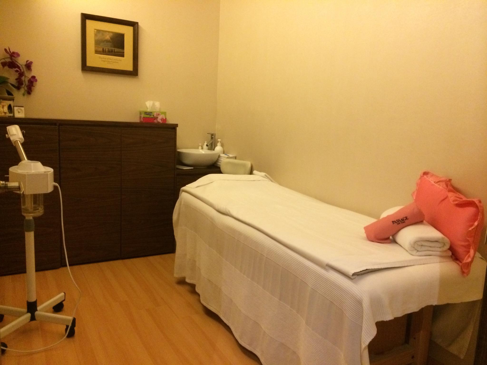 Смотреть бесплатно massage rooms 11 фотография