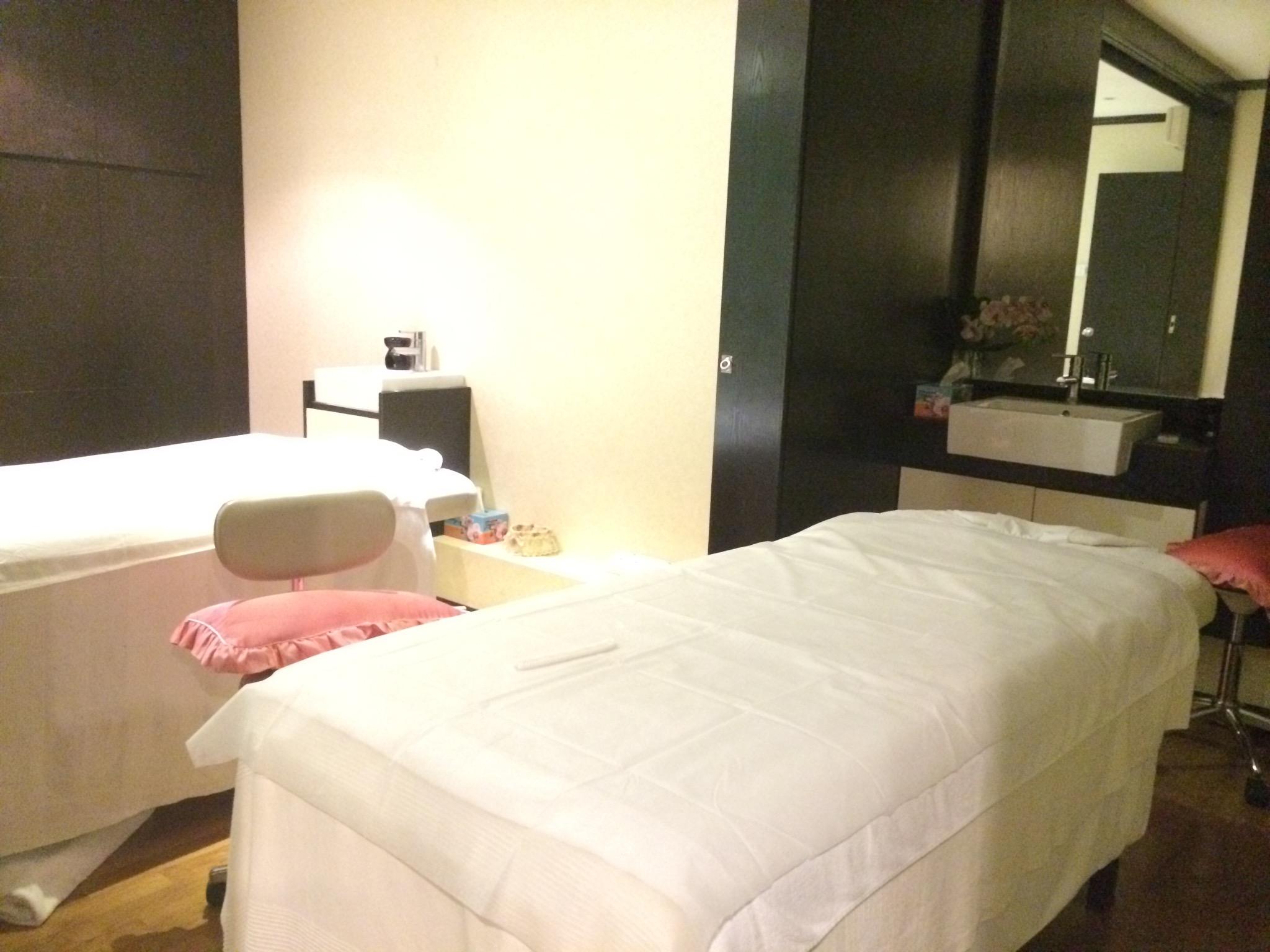 Смотреть бесплатно massage rooms 21 фотография