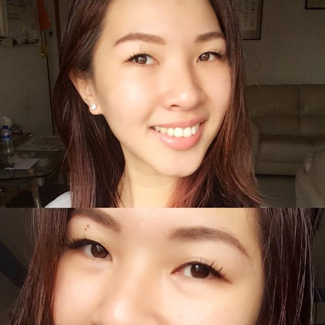 Browtisan Eyelash Extension