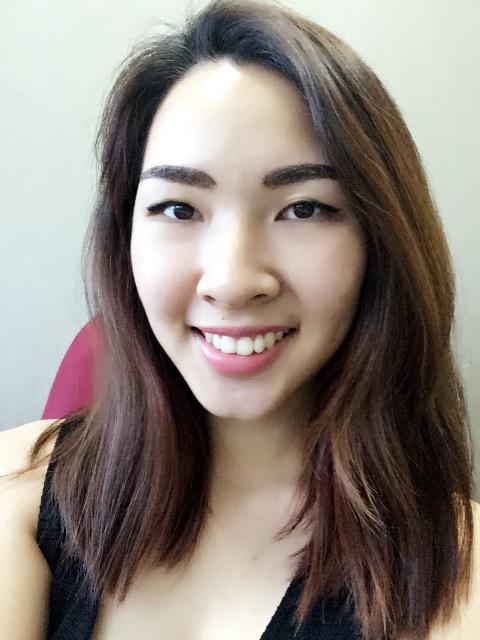 Feminine Eyebrows   definitive yet feminine eyebrow