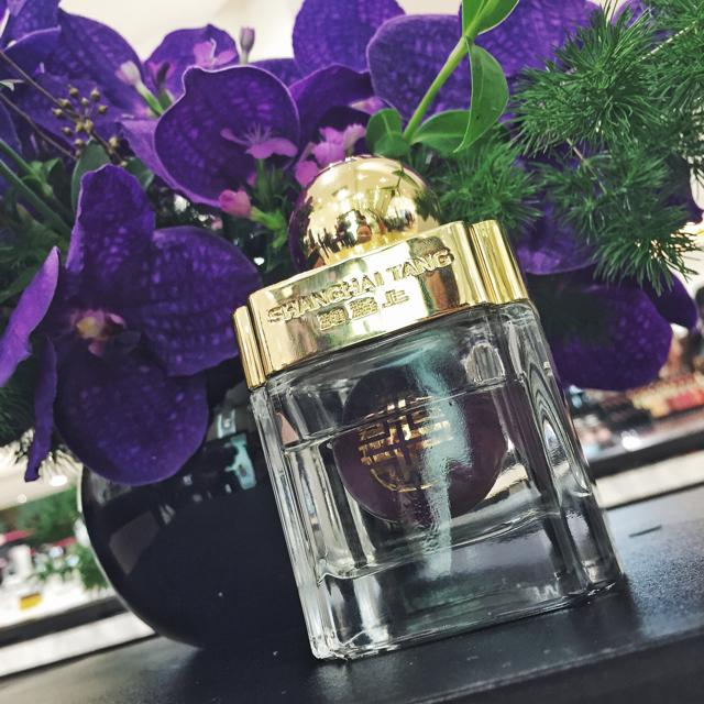 SHANGHAI TANG FRAGRANCE COLLECTION_0001
