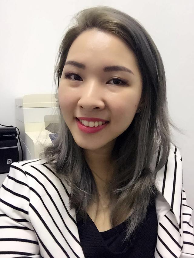 Ena Blog Review Chez Vous Trilogy Synchronized Advanced Hair Rebuilder_0000