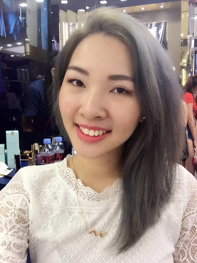 Ena Blog Review Chez Vous Trilogy Synchronized Advanced Hair Rebuilder_0001