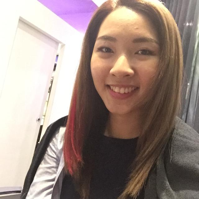 Ena Blog Review Chez Vous Trilogy Synchronized Advanced Hair Rebuilder_0007