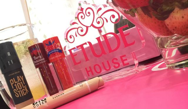 ETUDEHOUSE BERRY DELICIOUS COLLECTION REVIEW_0000