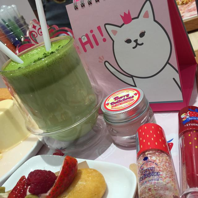ETUDEHOUSE BERRY DELICIOUS COLLECTION REVIEW_0011