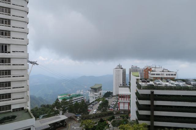 Enabalista Media Review Resorts World Genting March 2016_0014