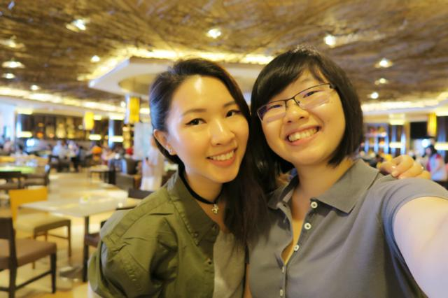 Enabalista Resorts World Genting Review_0000