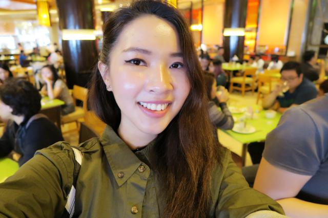 Enabalista Resorts World Genting Review_0001