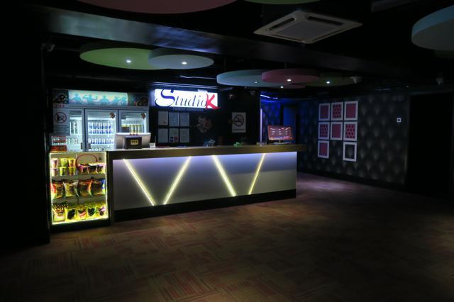 Enabalista Studio K Genting Highlands Review_0002