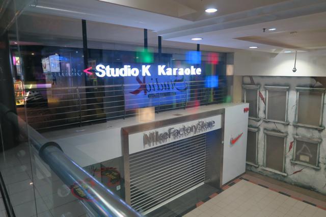 Enabalista Studio K Genting Highlands Review_0004