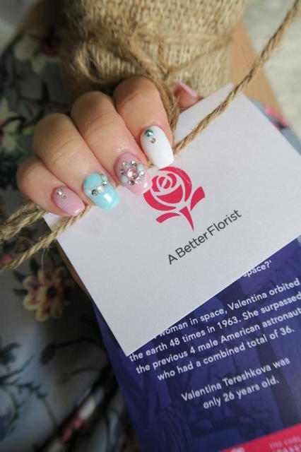 A Better Florist Ena Blogger Review_0000