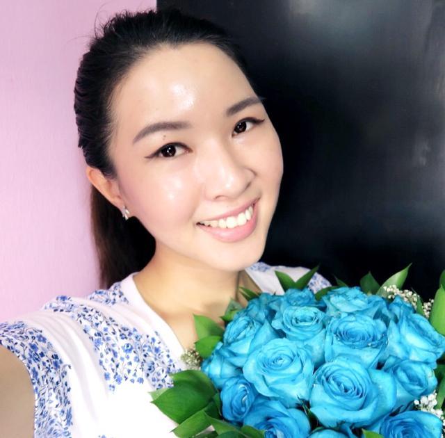 A Better Florist Ena Blogger Review_0007