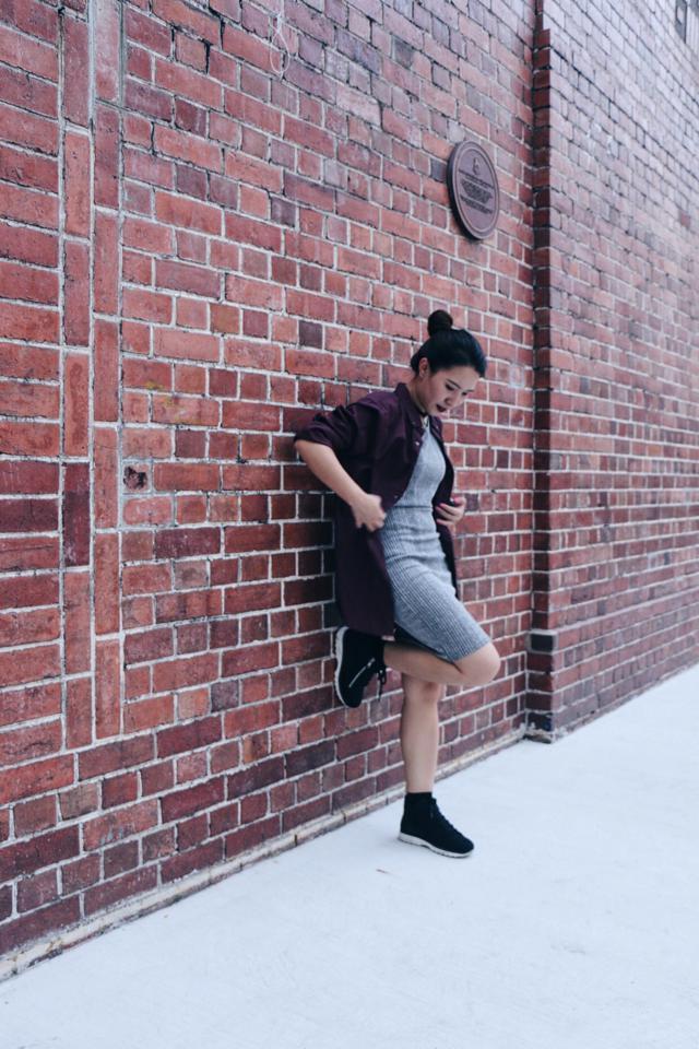 BIG Hotel Singapore Review Lifestyle Blogger Ena Teo Enabalista _0002