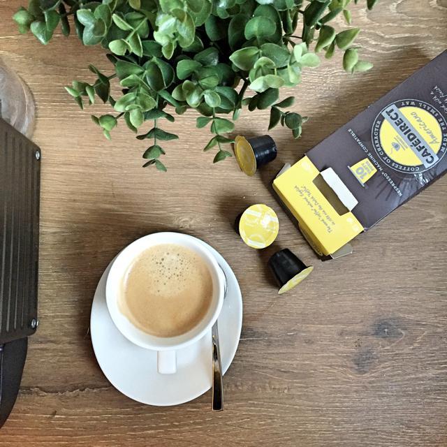 BIG Hotel Singapore Review Lifestyle Blogger Ena Teo Enabalista _0017