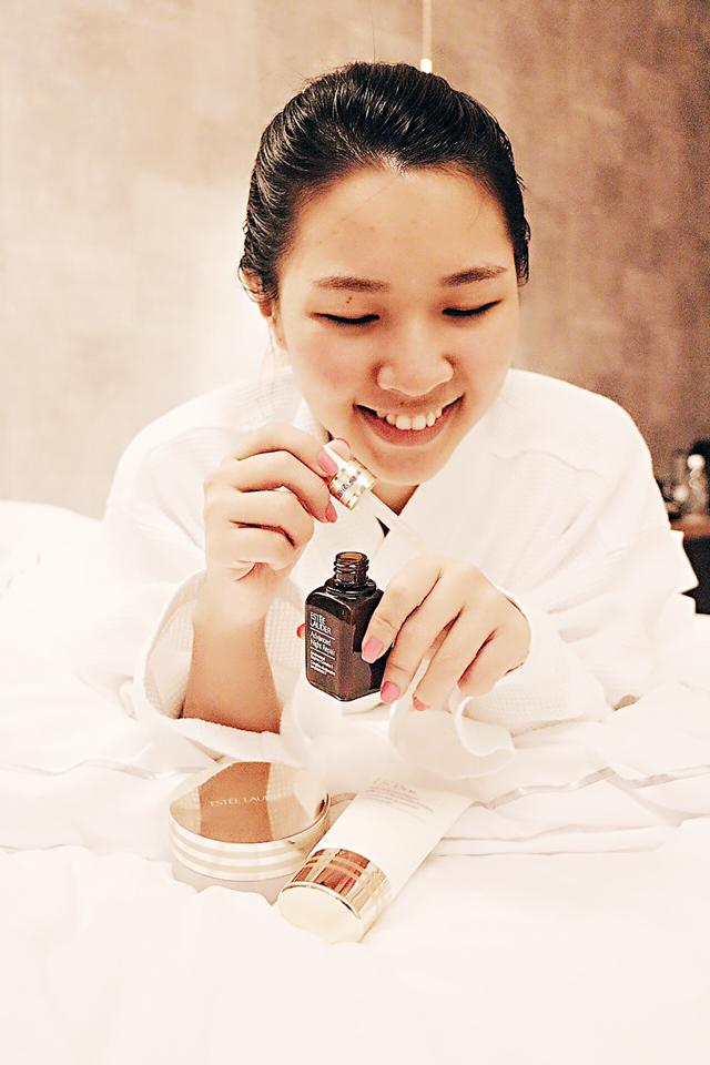 BIG Hotel Singapore Review Lifestyle Blogger Ena Teo Enabalista _0024