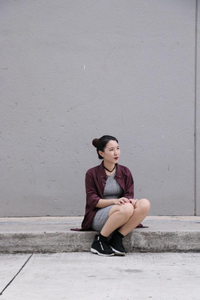 BIG Hotel Singapore Review Lifestyle Blogger Ena Teo Enabalista x _0000