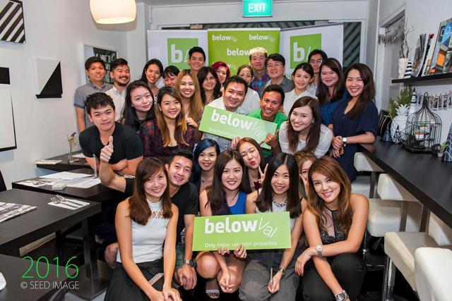 Below Val Properties Below Valuation Listings Portal Website Singapore_0000