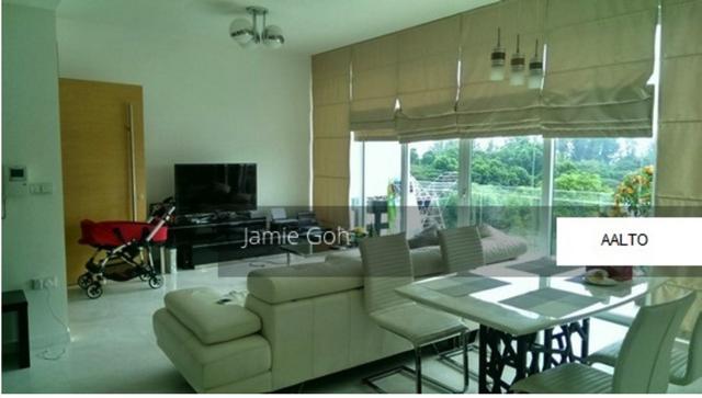 Below Val Properties Below Valuation Listings Portal Website Singapore_0001