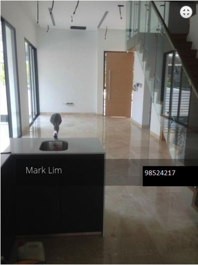 Below Val Properties Below Valuation Listings Portal Website Singapore_0002