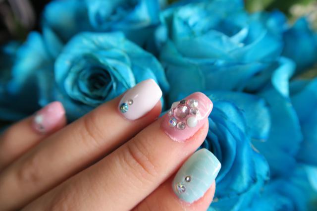 De Artistique Nails Ena Blogger Review_0002