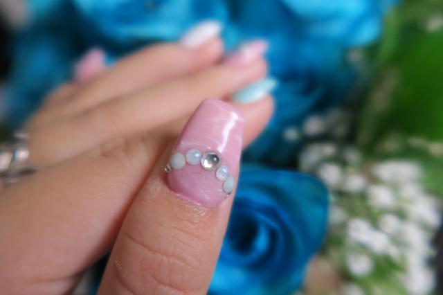 De Artistique Nails Ena Blogger Review_0003