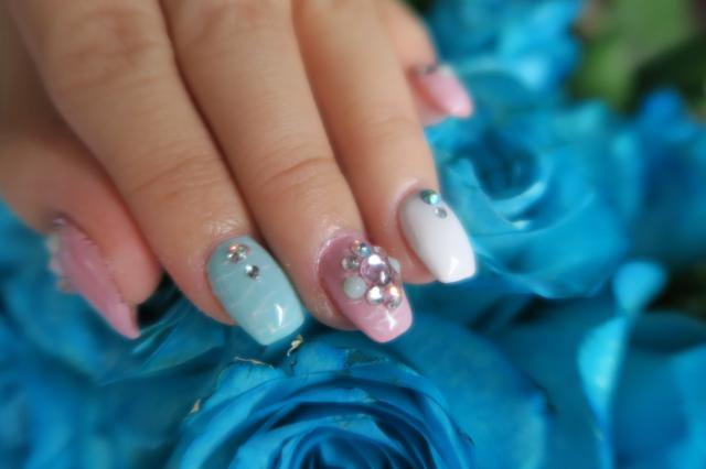 De Artistique Nails Ena Blogger Review_0004