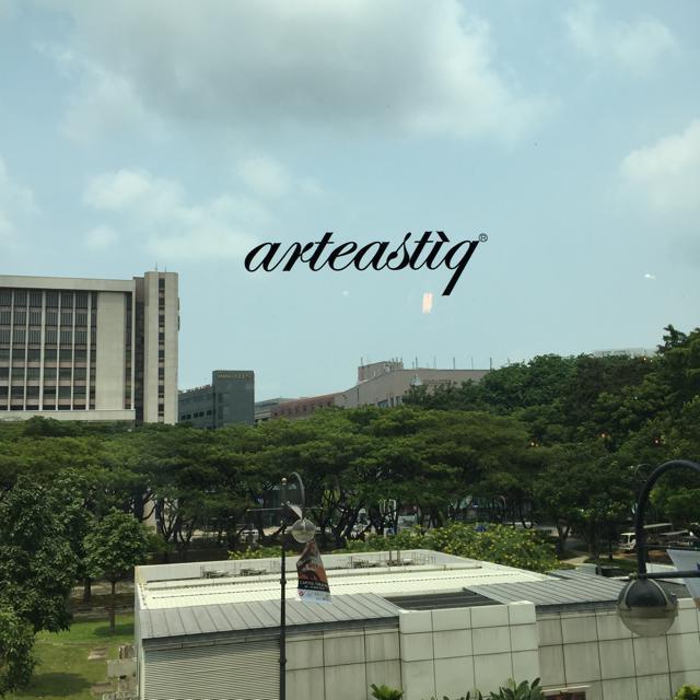 Arteastiq Plaza Singapura Ena Teo Enabalista Blogger Review _0009