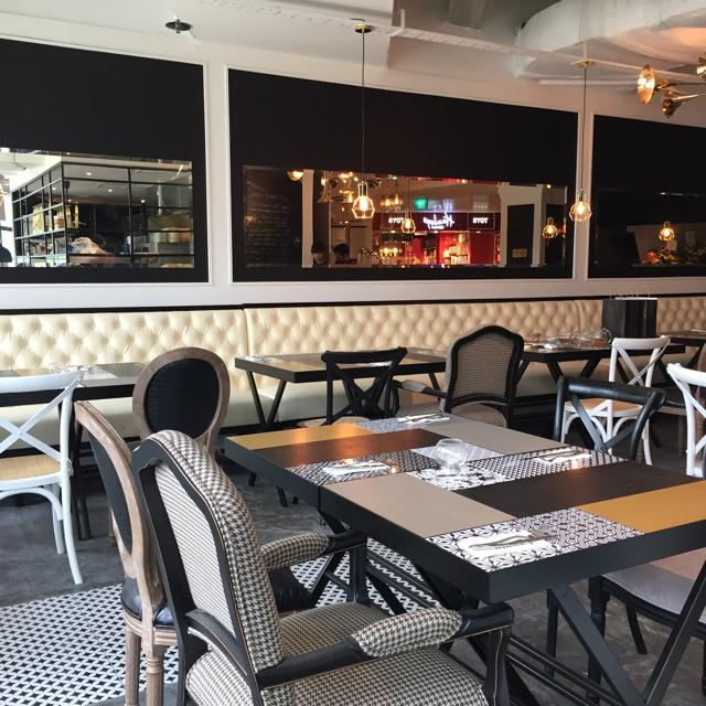 Arteastiq Plaza Singapura Ena Teo Enabalista Blogger Review _0021