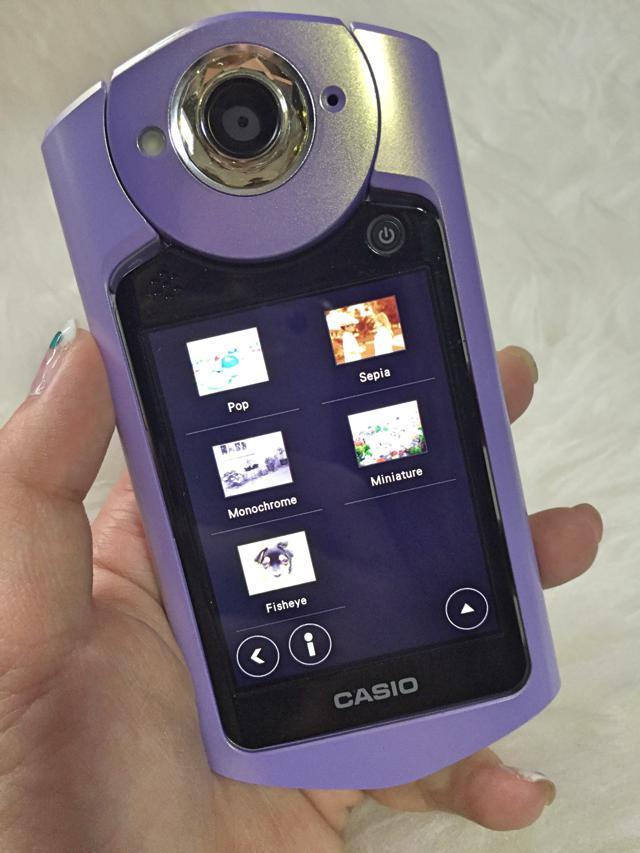 Casio TR60 Camera Blogger Review Ena Teo Enabalista_0015
