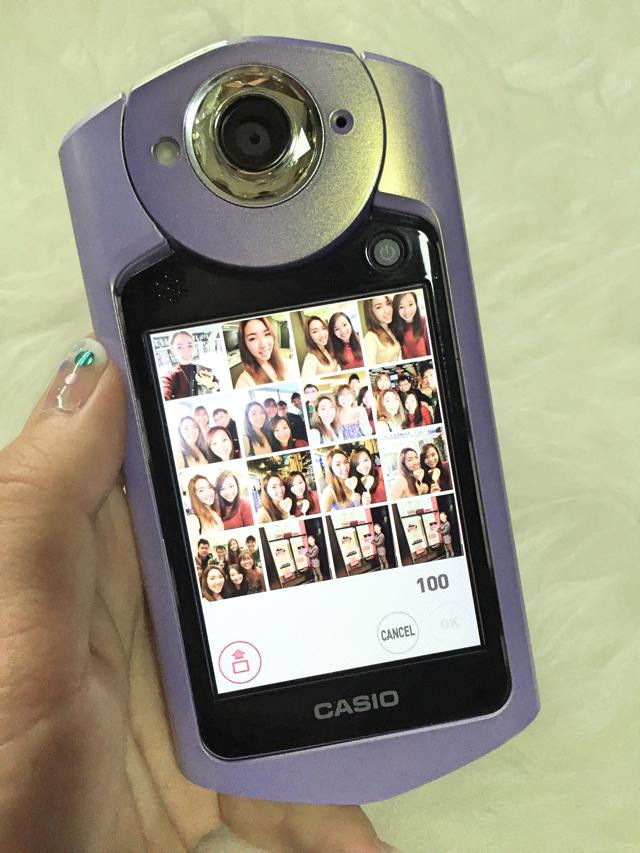 Casio TR60 Camera Blogger Review Ena Teo Enabalista_0022