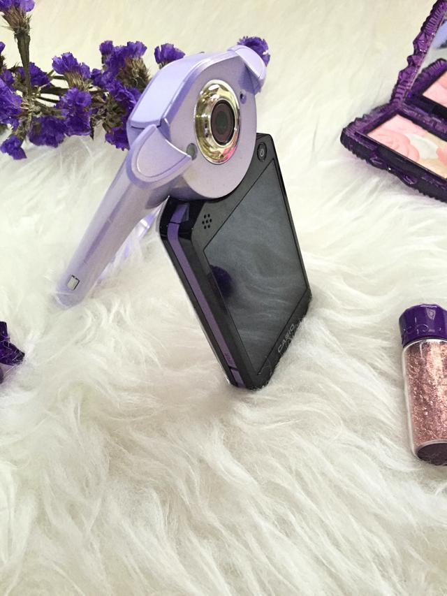 Casio TR60 Camera Blogger Review Ena Teo Enabalista_0027