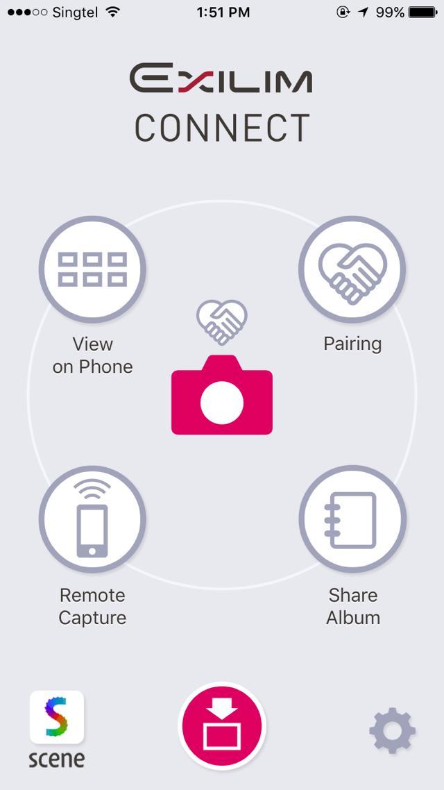 Casio TR60 Camera Blogger Review Ena Teo Enabalista_0031