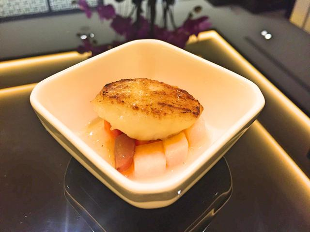 Kai Garden Cantonese Cuisine Blogger Review Ena Teo Enabalista_0003