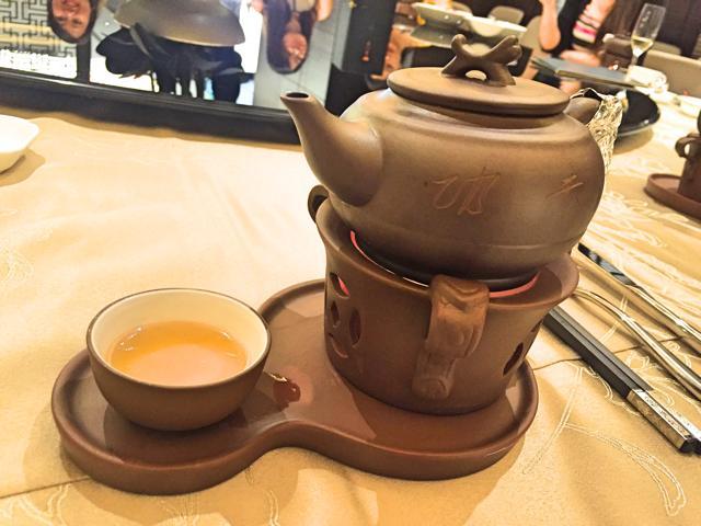 Kai Garden Cantonese Cuisine Blogger Review Ena Teo Enabalista_0007