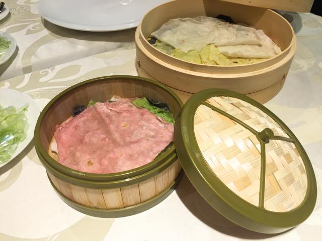 Kai Garden Cantonese Cuisine Blogger Review Ena Teo Enabalista_0008