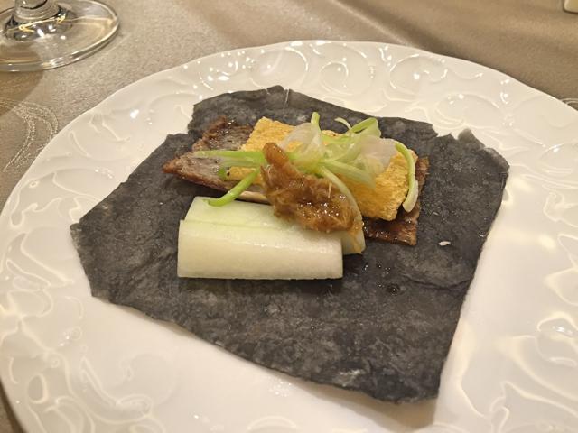 Kai Garden Cantonese Cuisine Blogger Review Ena Teo Enabalista_0016