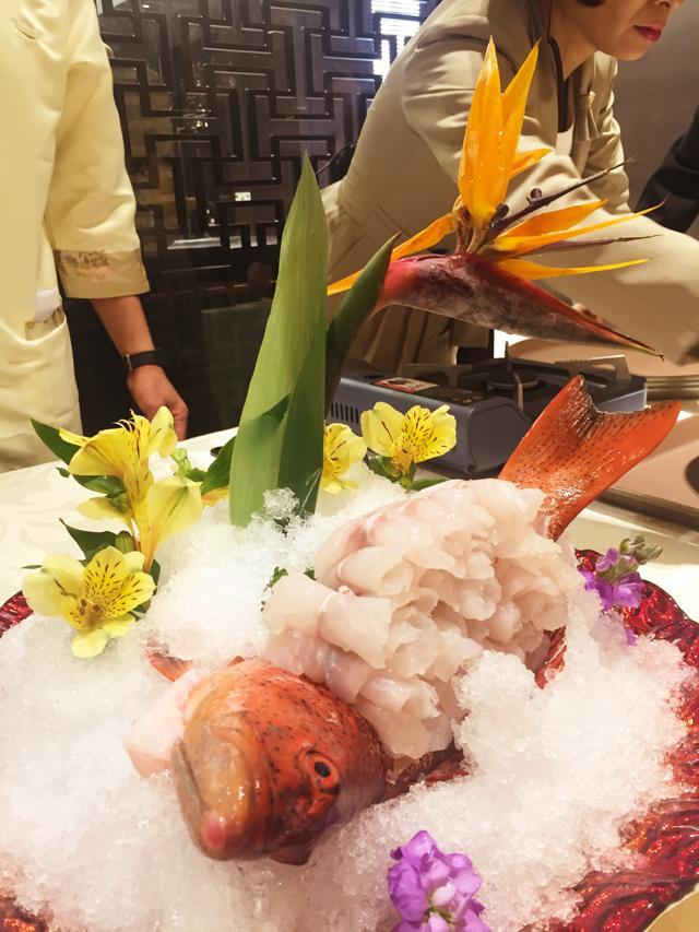 Kai Garden Cantonese Cuisine Blogger Review Ena Teo Enabalista_0019
