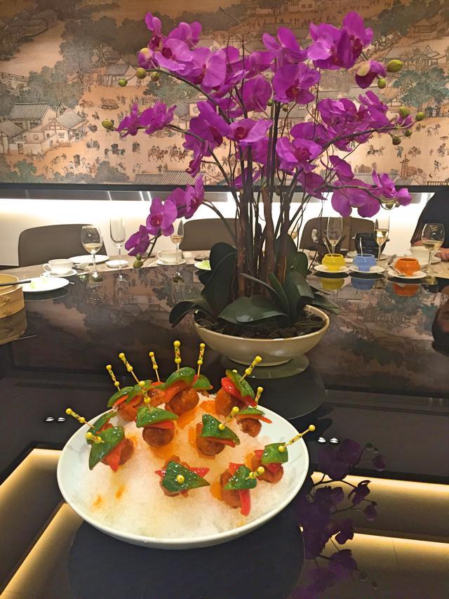 Kai Garden Cantonese Cuisine Blogger Review Ena Teo Enabalista_0023
