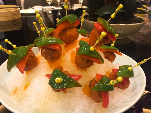 Kai Garden Cantonese Cuisine Blogger Review Ena Teo Enabalista_0024