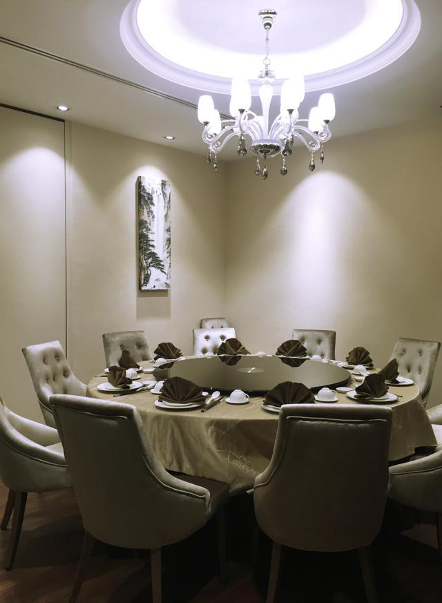 Kai Garden Cantonese Cuisine Blogger Review Ena Teo Enabalista_0032