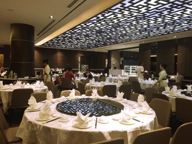 Kai Garden Cantonese Cuisine Blogger Review Ena Teo Enabalista_0037
