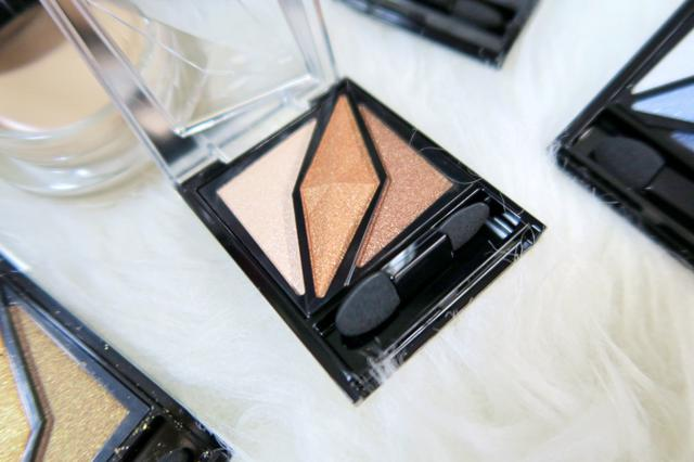 Kate Tokyo Forming Edge Eyeshadow BB Mousse Blogger Review Ena Teo Enabalista_0004