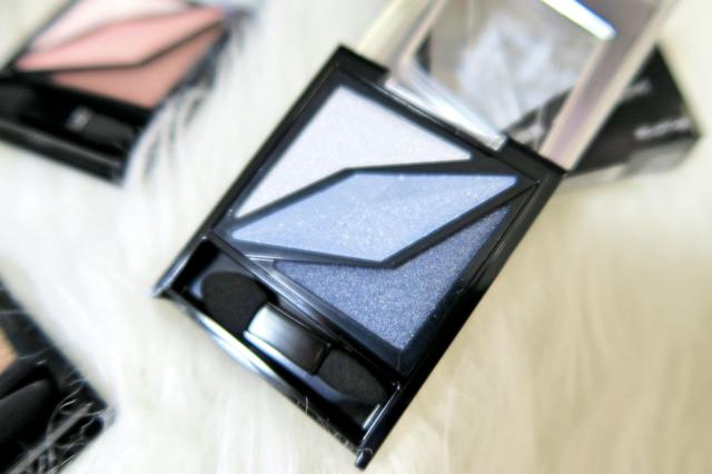 Kate Tokyo Forming Edge Eyeshadow BB Mousse Blogger Review Ena Teo Enabalista_0005