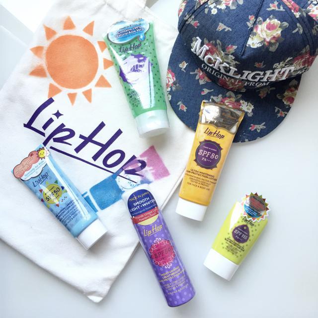 Lip Hop Sunblocks Review Ena Teo Enabalista_0000