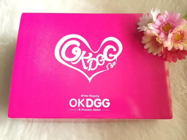 OKDGG Beauty Products Ena Teo Enabalista_0000
