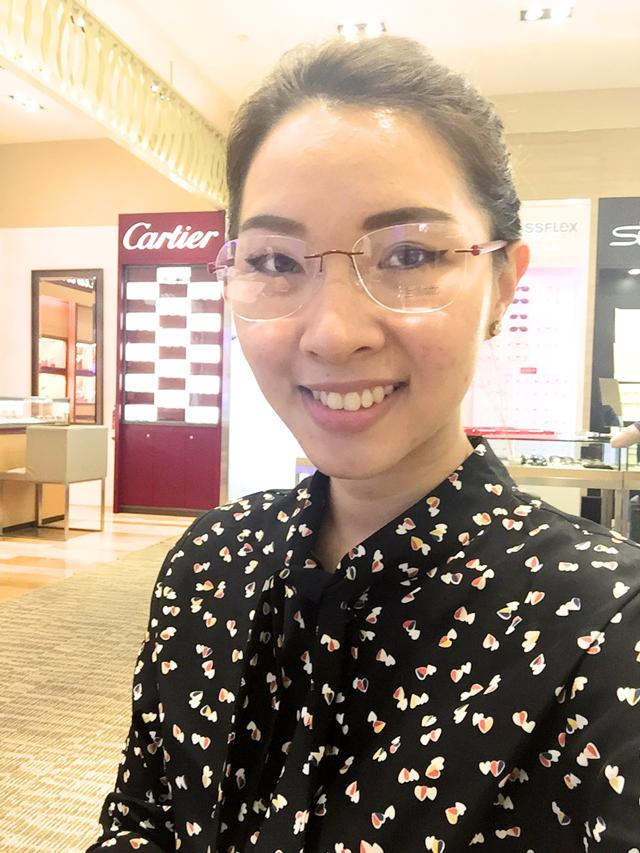 Silhouette Eyewear Blogger Review Ena Teo Enabalista_0040