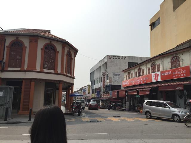 Penang Food Trail Ena Teo Enabalista_0004