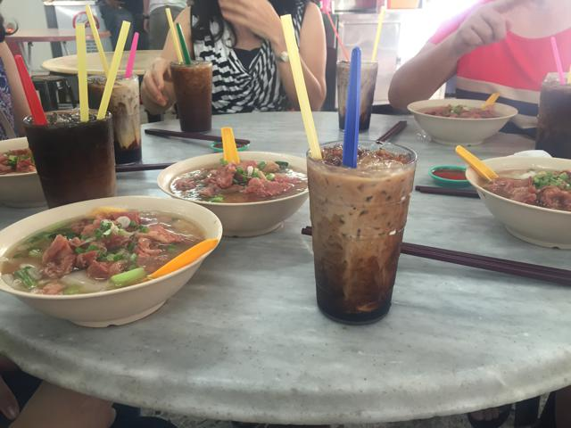 Penang Food Trail Ena Teo Enabalista_0006