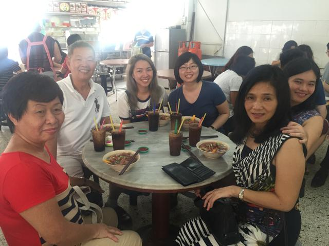 Penang Food Trail Ena Teo Enabalista_0008